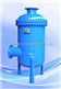 FDSC-6F型立式汽液分离塔