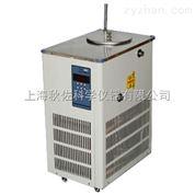 新款小型低温冷却液循环泵