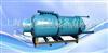 高效油水分离器、FDFM-11油水气三相分离、除沫器精滤芯分离器