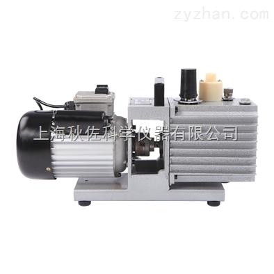 2XZ-4 380V-實驗室真空泵2XZ-4 380V