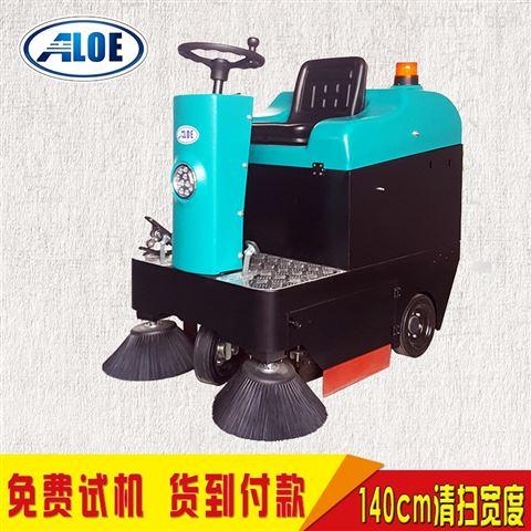 电动扫地机电瓶如何保养