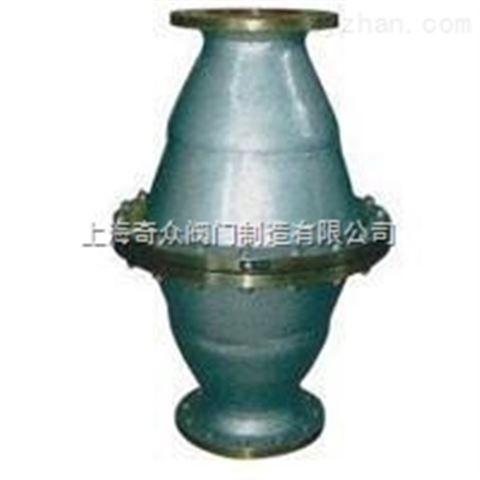 FPB型燃气阻火器 天然气阻火器厂家价 DN32 35 36 38 阻火器