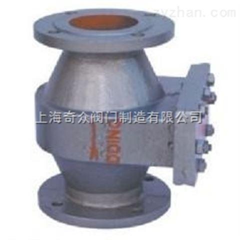 抽屉式阻火器 阻火器 阻火器 ZGB-II波纹型阻火器