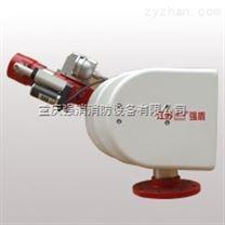 重庆ZDMS0.8/20S高空水炮