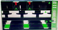 藥物檢測儀器廠家全自動燈檢機口服液大輸液