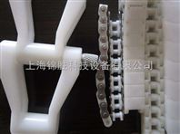 上海凯耀机械传动有限公司