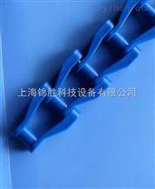 污水處理設備專用塑料鏈條