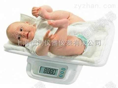 多功能智能婴儿秤 超声波测量婴儿体重的秤