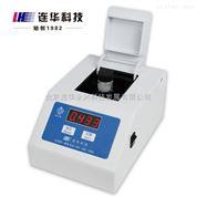 重金屬單參數六價鉻測定儀-低配