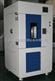 药品稳定性恒温恒湿测试箱