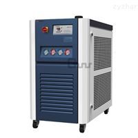 实验室循环冷却器