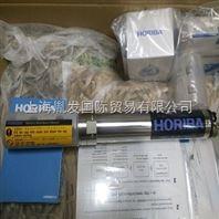 现货日本HORIBA尾气分析仪