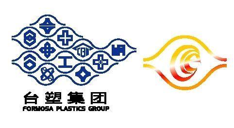 台塑集团关联企业采购金属分离器3台,检测水口料的金属异物