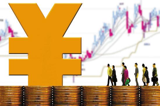 数据显示:年内债基平均净值增长率达3.38%