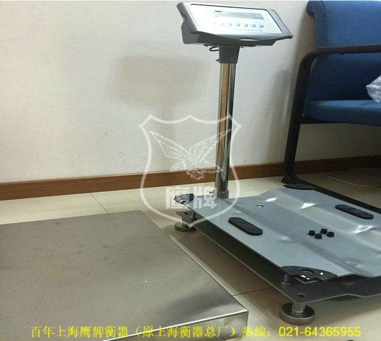 tcs-100-电子台秤,tcs-100型台秤