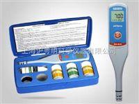 SX-620笔式pH计/上海三信笔式pH计/防水PH计/SX-620