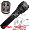 RW5150ARW5150A多功能摄影LED电筒,JW7620,RJW7101上海制造