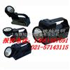 IW5500IW5500 手提式强光巡检工作灯,IW5500-3W大功率LED工作灯,上海生产
