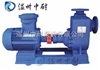 CYZ-A型CYZ-A型自吸式油泵