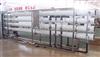 10m3/h矿泉水设备