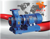 永嘉�h�x心泵�S家 ISW型�P式管道�x心泵