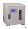 高精密液晶显示干燥箱 DGX-9053B-2电热恒温鼓风烘箱
