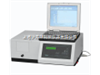 UV-2102PC紫外可�分光光度�/尤尼柯UV-2102PC紫外分光光度�