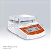 MS400加热磁力搅拌器材/般特磁力加热搅拌器