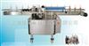 MTGL-200全自动浆糊贴标机