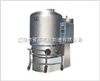 GFG系列优盈平台沸騰干燥機
