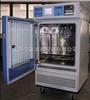 YP-500L药品稳定性试验箱