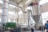 磷酸氢钙干燥机、 磷酸氢钙干燥设备