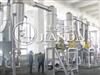 硫酸钡干燥机、硫酸钡烘干设备