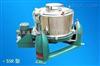 SSR-600三足式特殊加热离心机