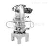 气流粉碎机、气流磨、超音速气流粉碎机、超细粉碎机、粉碎机