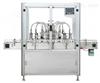KR-FS-8自动液体灌装机