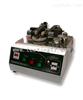 耐磨耗试验机价格/taber耐磨耗试验机