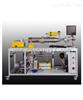 过滤效率测试仪/滤料过滤性能测试仪