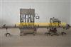 膏体(油脂)灌装机旋盖机