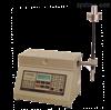 标准线性磨耗仪/泰伯线性磨耗仪