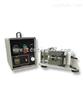 qinsun折叠测试仪/挤压折叠测试仪