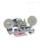 标准纸带耐磨测试仪/rca耐磨测试仪