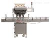 YSL-24高速电子数粒机