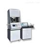 磁辐射测试仪_织物防电磁辐射性能测试仪