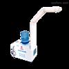 卷烟厂专用增湿器,烟叶回潮高压造雾机,离心式喷雾加湿器 价格 ,工业加湿器