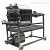 FY-BK200-10不锈钢活性炭过滤机报价