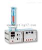橡胶氧指数测定仪/沥青氧指数测定仪