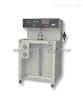 数字式织物透气量仪/无纺布透气度测试仪