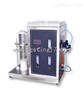 氧指数分析仪/橡胶氧指数测试仪