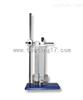 纺织品吸水性能测试仪_无纺布吸水性能测试仪
